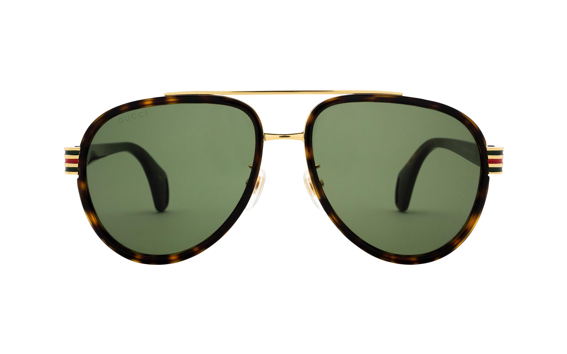 http://www.coastal.com/ - Gucci GG0447S 004 58 Sunglasses in Havana Tortoise – Online Coastal