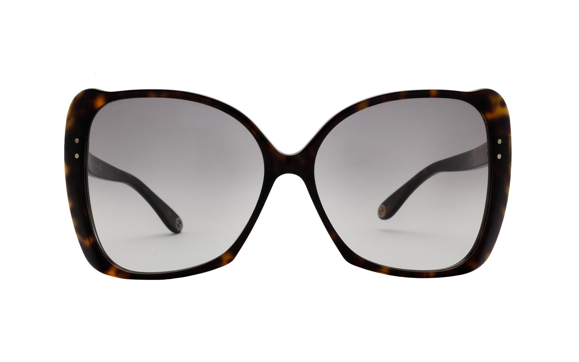 http://www.coastal.com/ - Gucci GG0471S 002 62 Sunglasses in Dark Havana Tortoise – Online Coastal