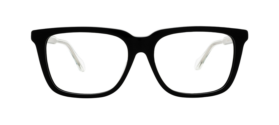 product image of Gucci GG0560OA-55 Black