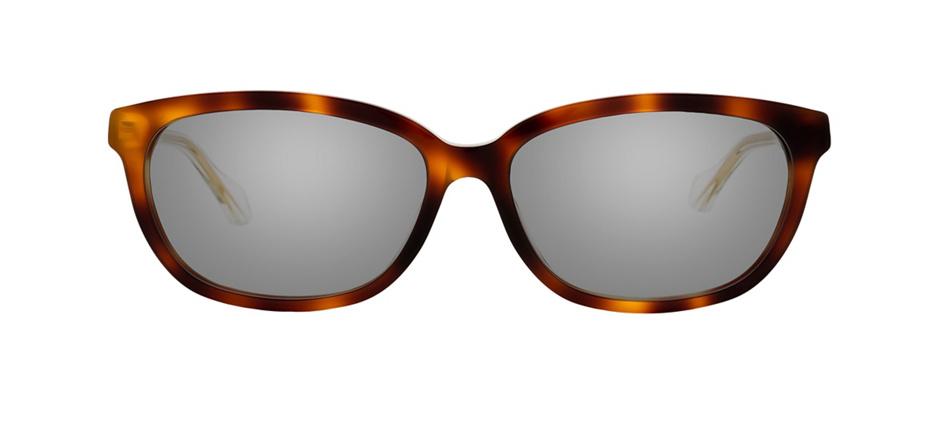 product image of Gucci GG0568OA-55 écailles de tortue