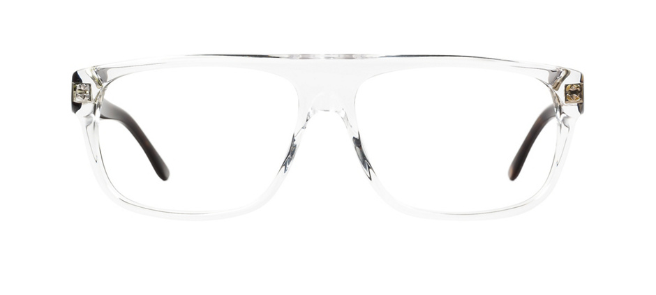 product image of Gucci GG1009-57 Crystal Havana