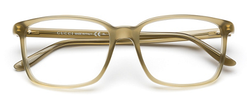 product image of Gucci GG1023-53 Green