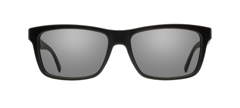 5944a56a608 product image of Gucci GG1045-55 Black