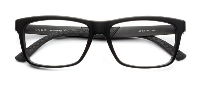 product image of Gucci GG1045-55 Black