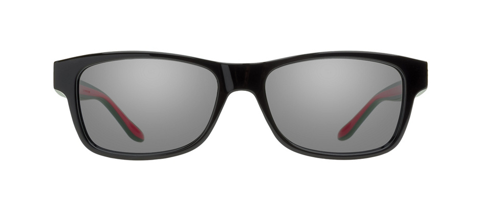 Gucci Gg1046-52 Glasses  Clearly Canada-3621