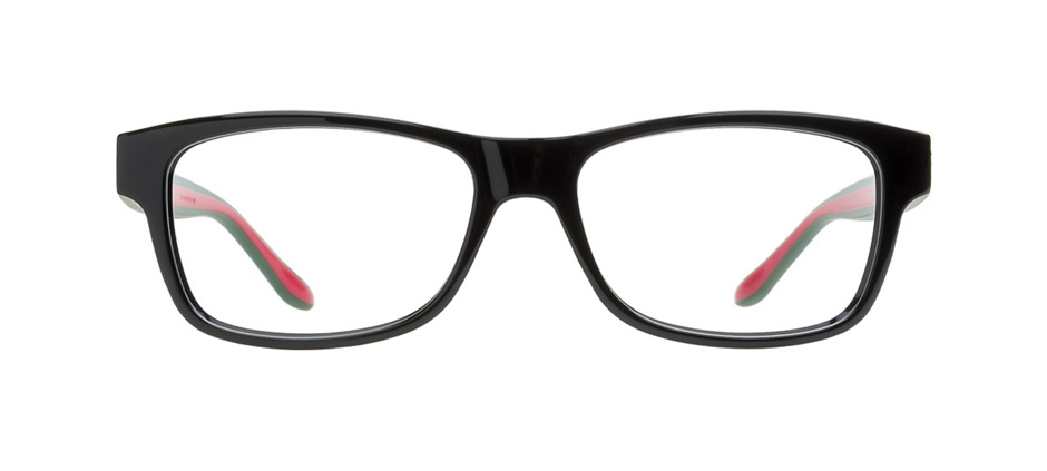 Gucci Gg1046-52 Glasses  Clearly Canada-2210