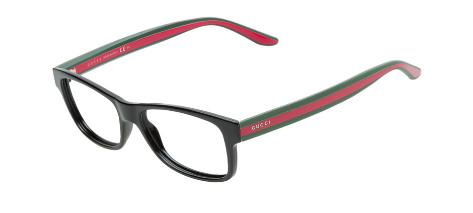 Gucci Gg1046-52 Glasses  Clearly Canada-7799