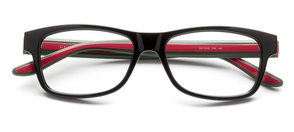 96f52b8d061 Gucci GG1046-52 Glasses