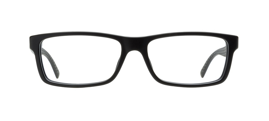Gucci Gg1054-55 Glasses  Clearly Canada-8369