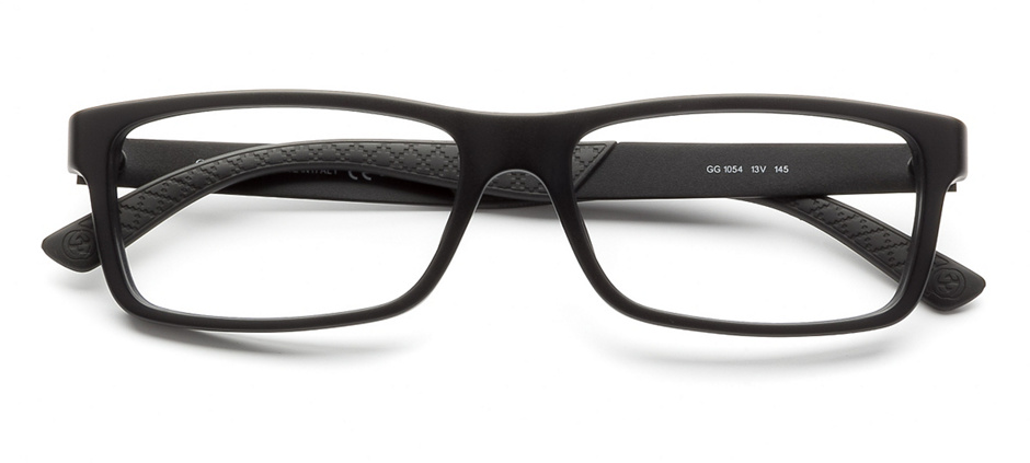 Gucci Gg1054-55 Glasses  Clearly Canada-7203
