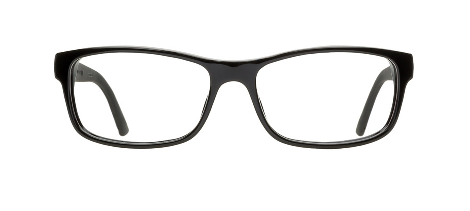 Gucci Gg1066-54 Glasses  Clearly Canada-1805