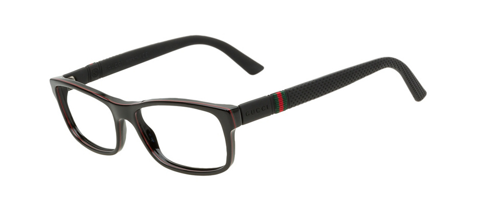 Gucci Gg1066-54 Glasses  Clearly Canada-4666