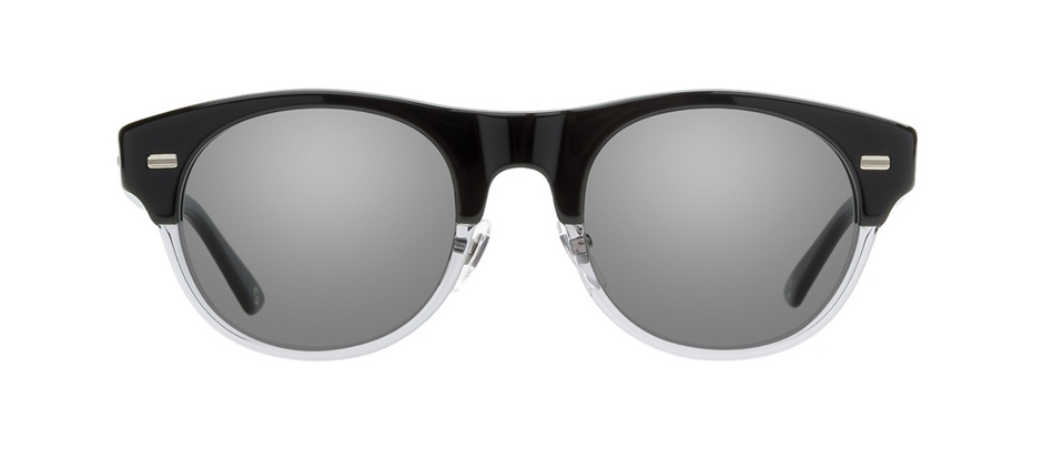 Gucci Gg1089-50 Glasses  Clearly Canada-9991