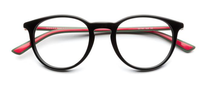 product image of Gucci GG1103-49 Black