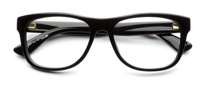 product image of Gucci GG1139-55 Black