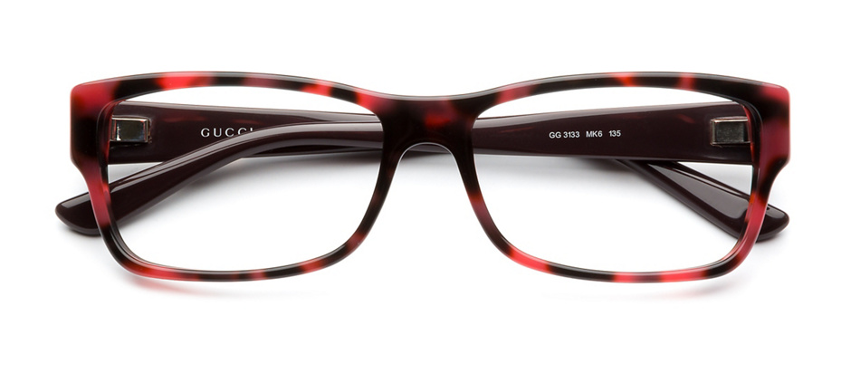 Gucci Gg3133 54 Glasses Clearly Canada
