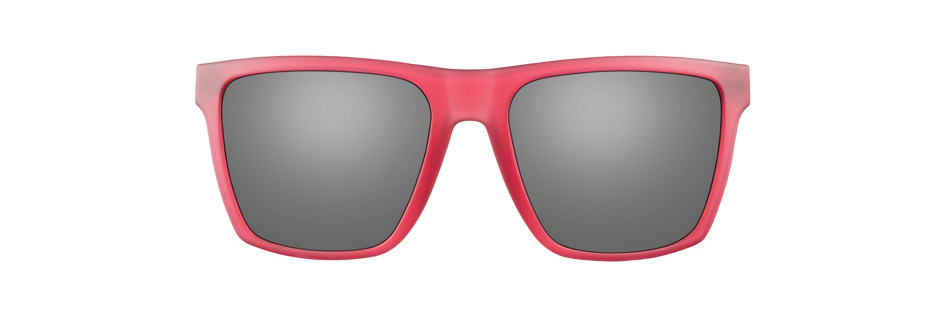 product image of Gucci GG3535S-55 Semi Matte Cherry Red