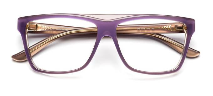 product image of Gucci GG3545-55 Violet Beige