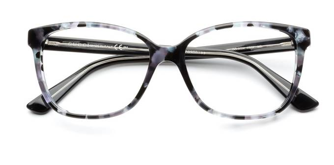 product image of Gucci GG3724-53-HNW Havana