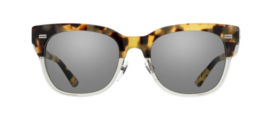 Shop with confidence for Gucci GG3747-50 glasses online on . 86d44c183d