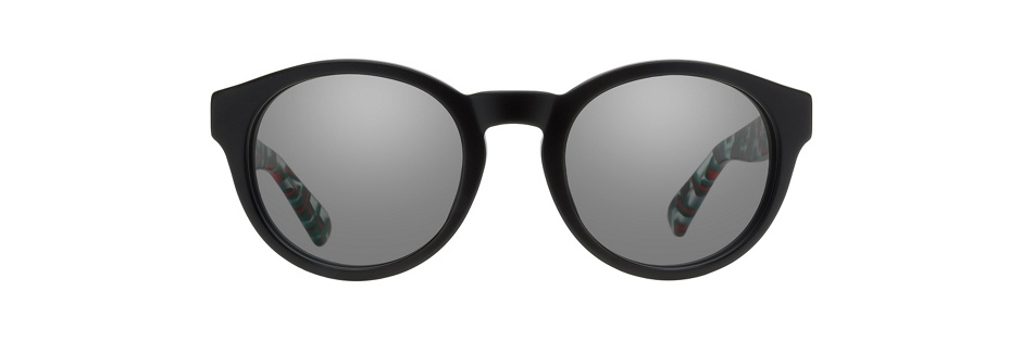 product image of Gucci GG3764-48 Black