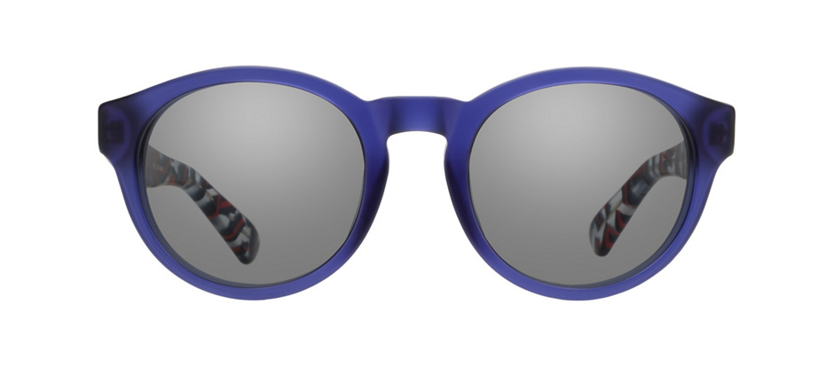 product image of Gucci GG3764-48 Blue