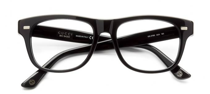 product image of Gucci GG3769-52 Black