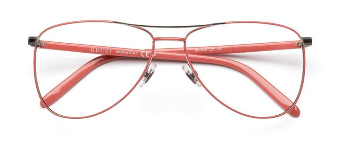 product image of Gucci GG4218-55 Pink