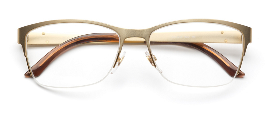 product image of Gucci GG4236-54 Gold