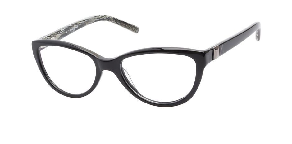 product image of Guess By Marciano GM161 Black White