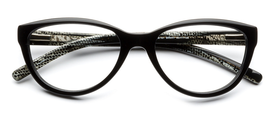 Shop confidently for Guess By Marciano GM161 glasses online with ... 0c1c1c4098a6d