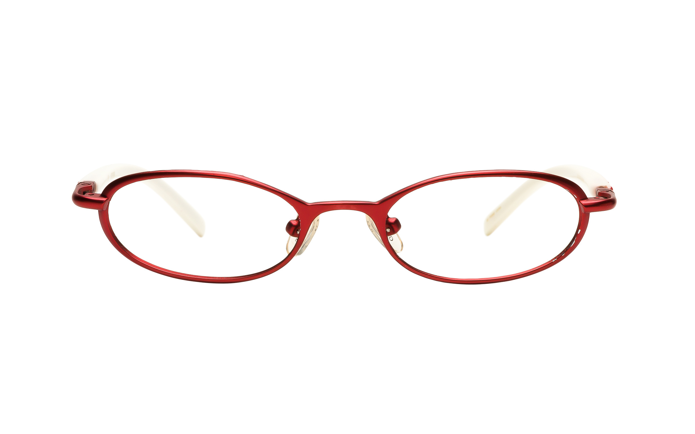 Guess_1291_Eyeglasses_and_Frame_in_Raspberry_Red_|_Metal__Online_Coastal