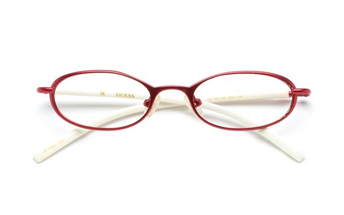 Guess Glasses Buy Online With Free Shipping Returns Coastal