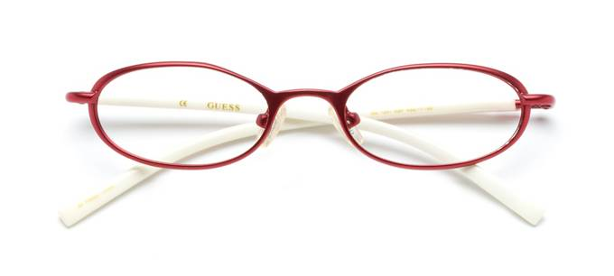 product image of Guess GU1291 Raspberry