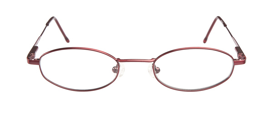 product image of Guess GU457 Burgundy