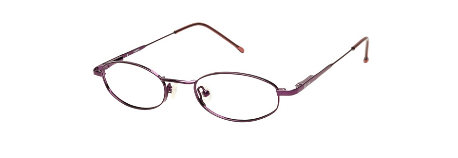 product image of Guess GU457 Purple