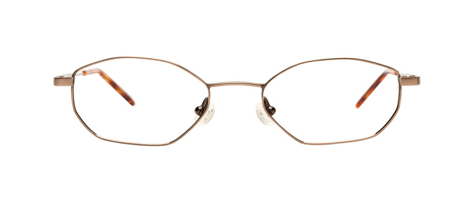 product image of Guess GU598 Brown
