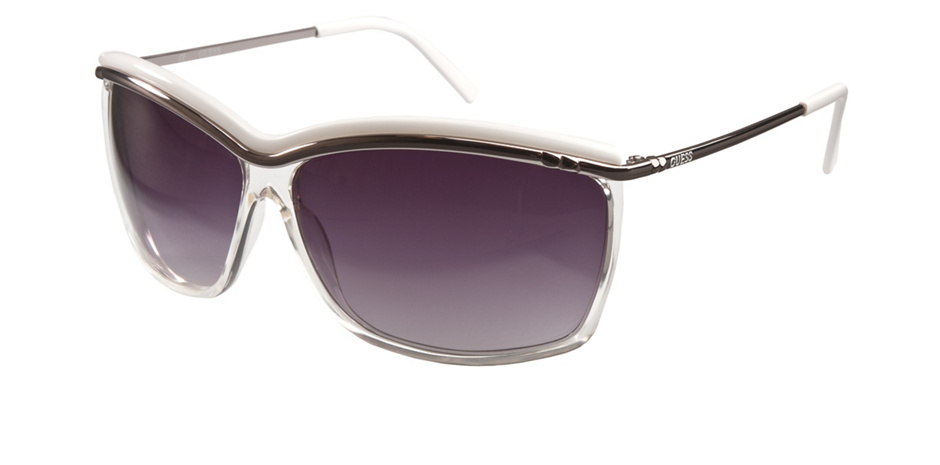 product image of Guess GU6335 Crystal