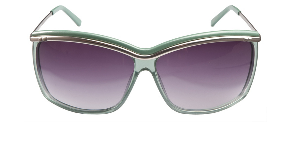product image of Guess GU6335 Teal