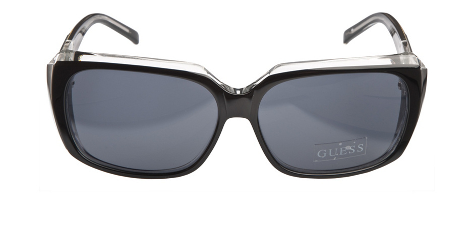 product image of Guess GU6431 Black
