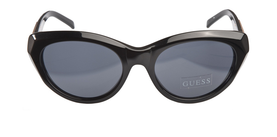 product image of Guess GU6432 Black