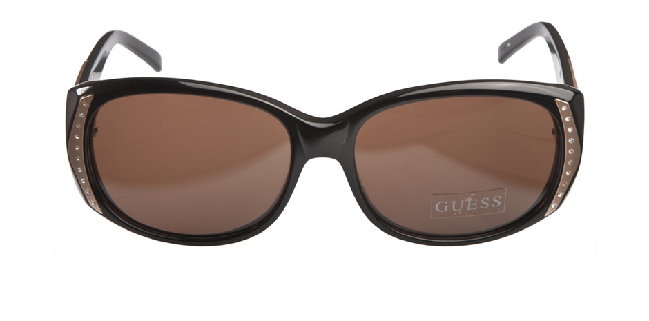 product image of Guess GU6433 Black
