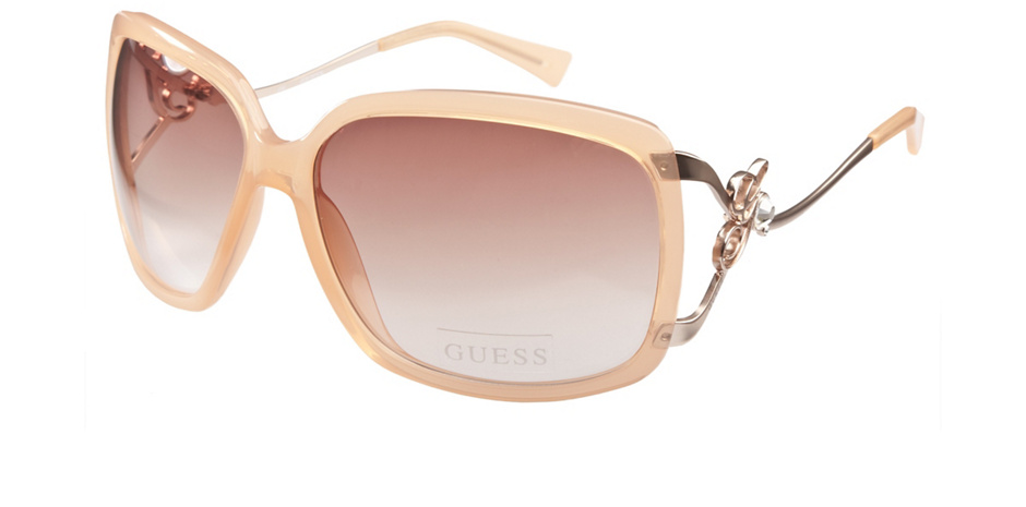product image of Guess GU6437 Beige