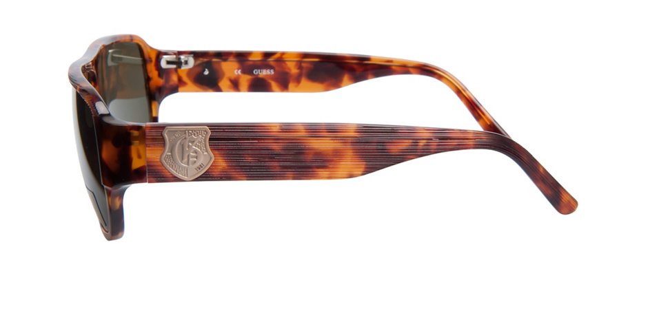 product image of Guess GU6610-61 Tortoise