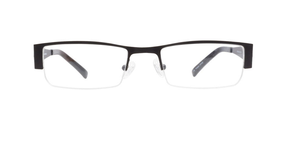 product image of Hardy 9012 Black