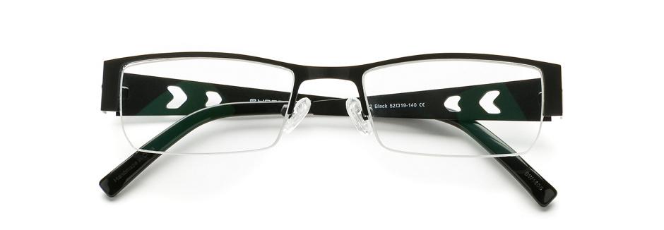 product image of Hardy 9012 Black