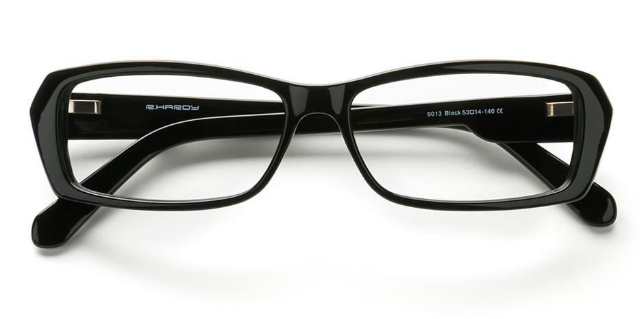 product image of Hardy 9013 Black