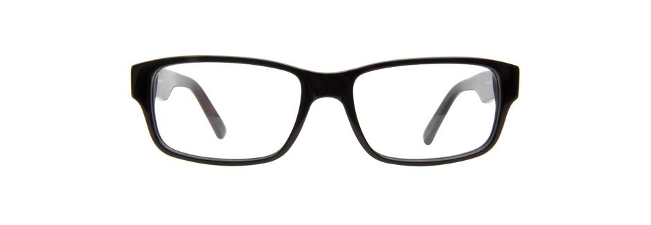 product image of Hardy 9016 Black