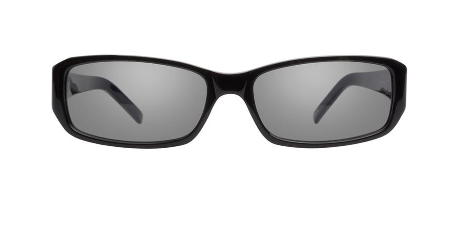 product image of Hardy 9029 Black