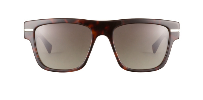 product image of Hardy 902S Havana